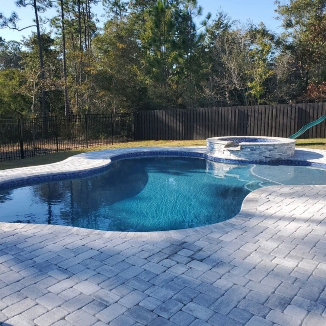 """PMM Products on Instagram """"Thanks Blue Haven Gulf Breeze"""