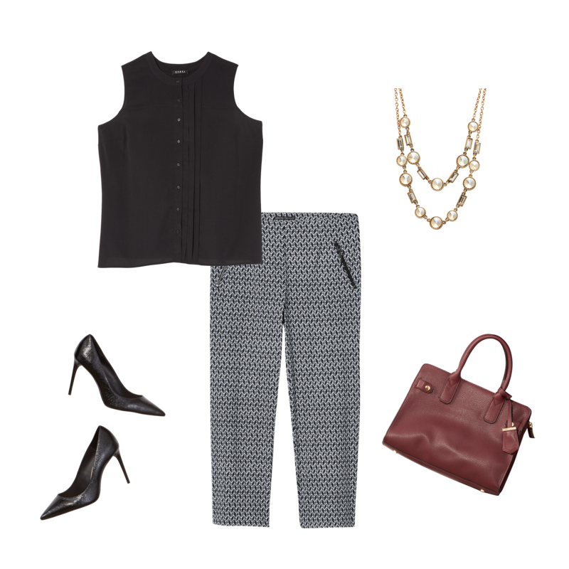 Pin On Business Casual Outfit Ideas