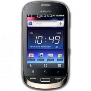 Huawei Duplex U8520 IMEI unlock code at lowest price on