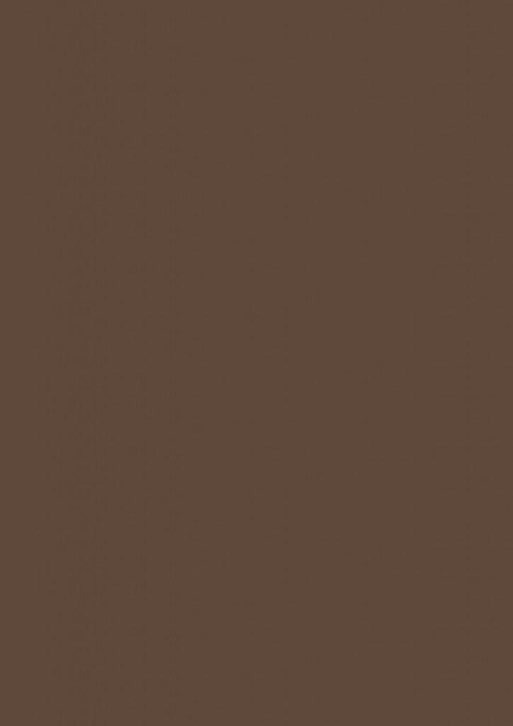 WE M63 BEIGE PRALINE WANDER WOOL  NOVEMBER 2015 Pinterest - peinture satin ou mat