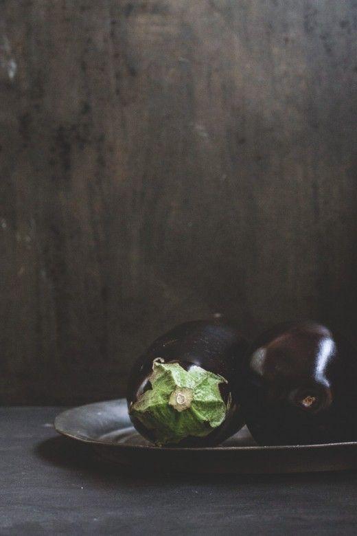 : : Food Photography : :