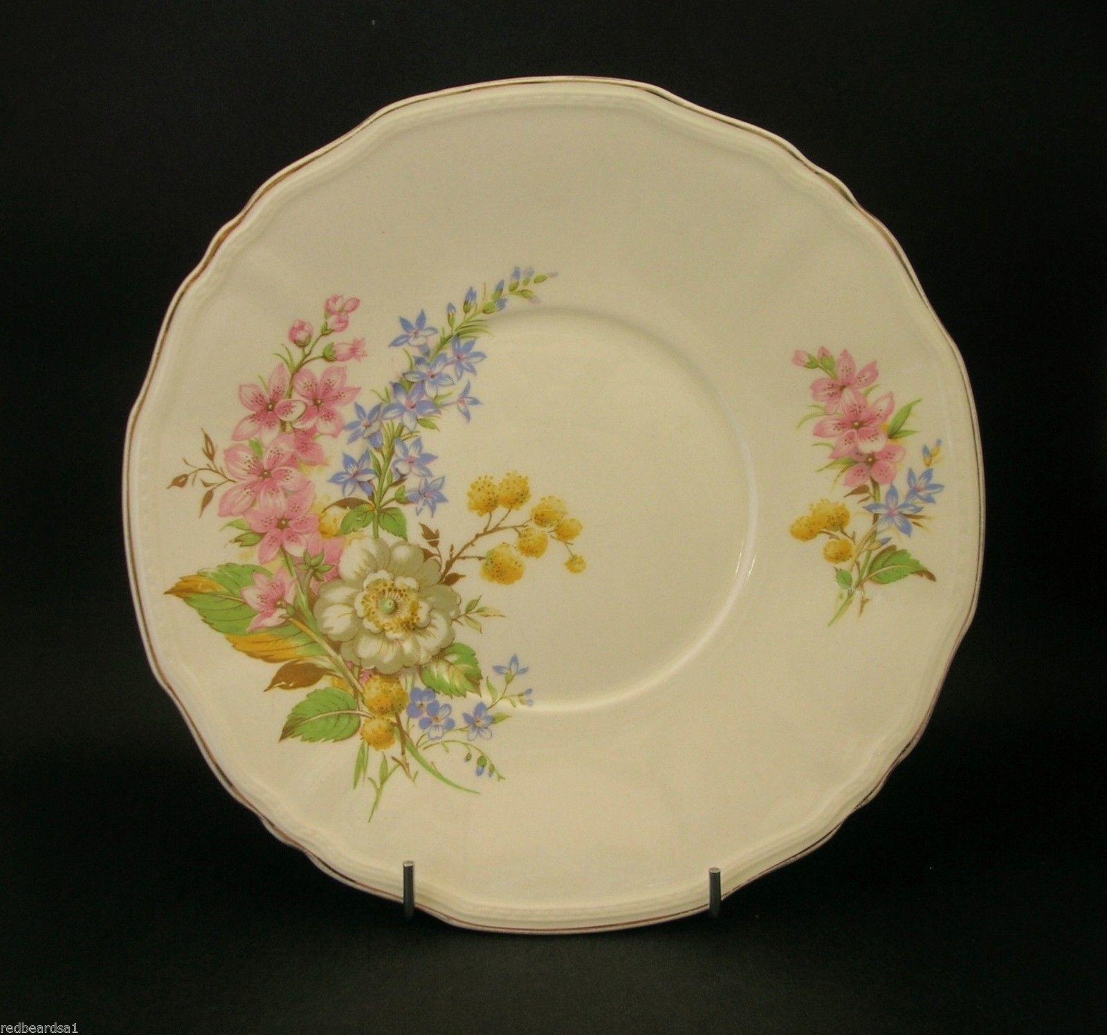 //.ebay.com.au/itm/Alfred- · Alfred MeakinVintage CrockeryVintage ... & http://www.ebay.com.au/itm/Alfred-Meakin-Vintage-Floral-China-Cake ...