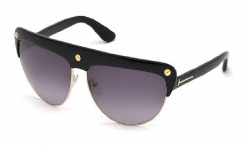 74a5d21227 Womens Sunglasses