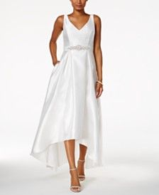 Wedding Dresses at Macy's