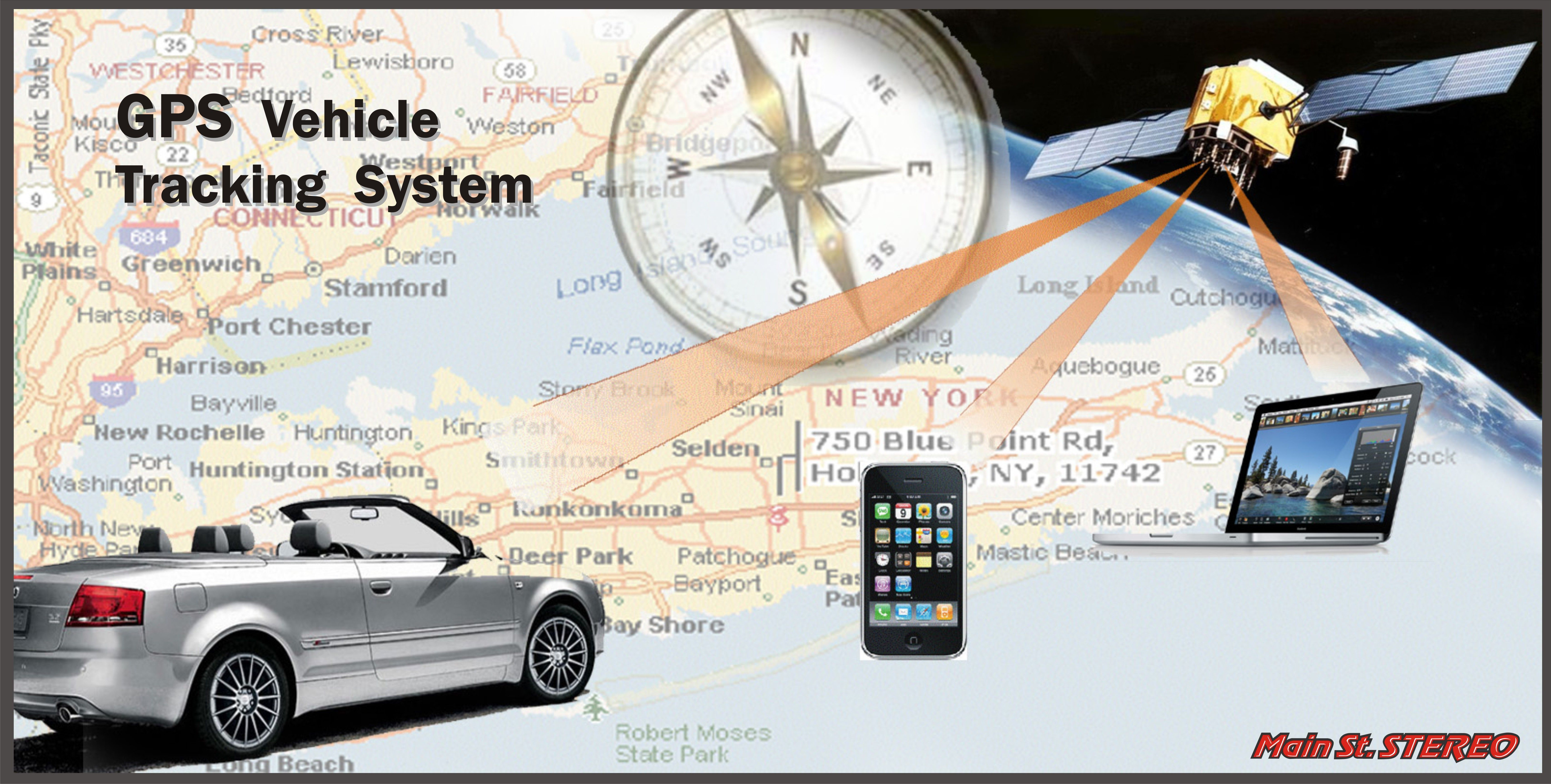 Find This Pin And More On Gps Vehicle Tracking System
