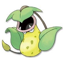 GRASS POKEMON coloring pages - 24 Grass type Pokemon printables for ...