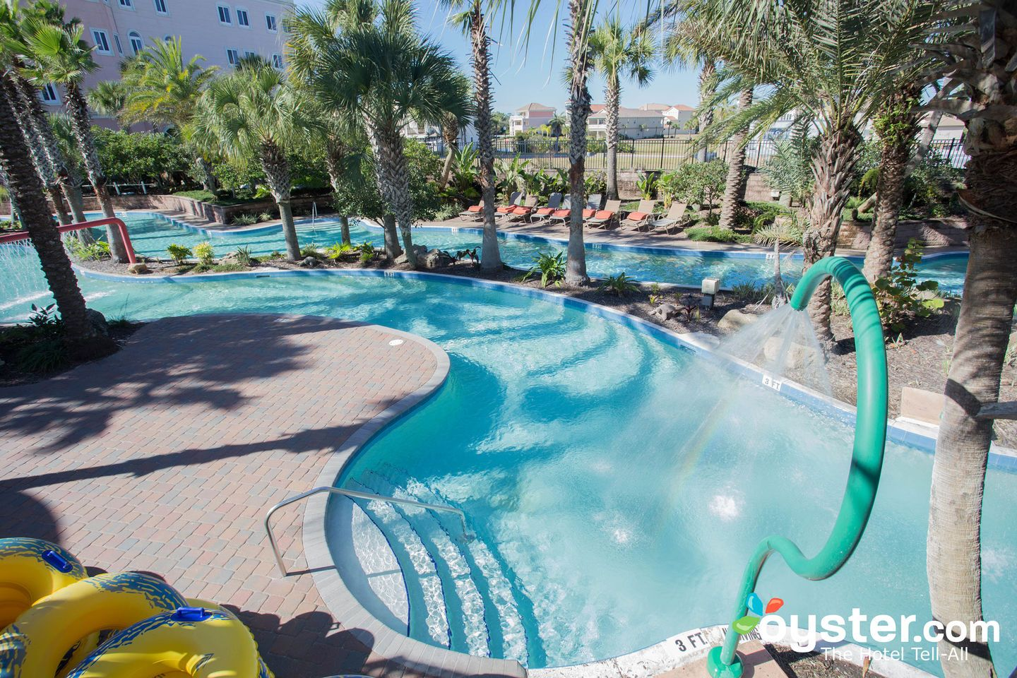 The 14 Best Family Resorts In Florida Oyster Com Best Family Resorts Florida Resorts Family Resorts In Florida