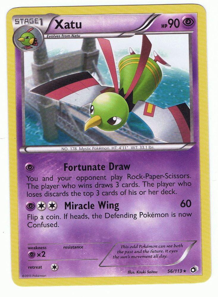 48 2008 RELEASE COMPLETE COMMON Nonholo LEGENDS AWAKENED Pokemon-Card Set