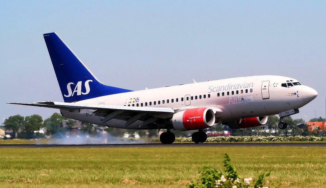 Boeing 737 Boeing 737 Boeing Aircraft