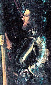 Francesco d'Este
