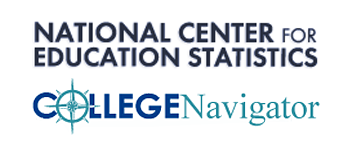 Image result for college navigator