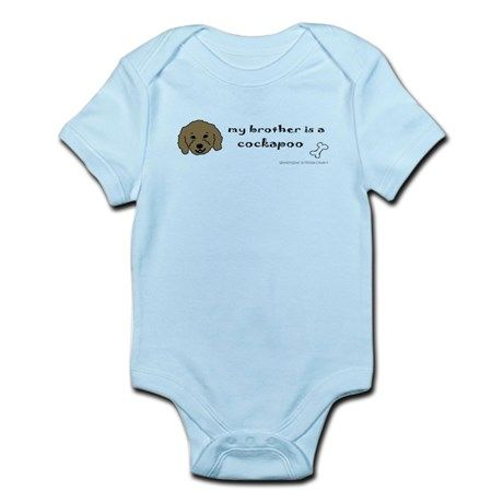Body Suit on CafePress.com
