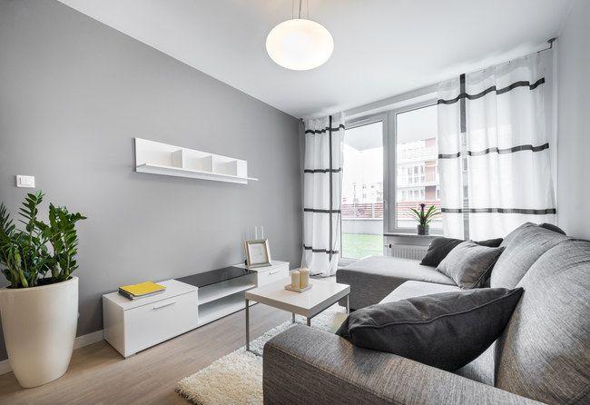 Que color pintar mi casa beautiful que color puedo pintar mi cocina decoracin que color pintar - Salones pintados en gris ...