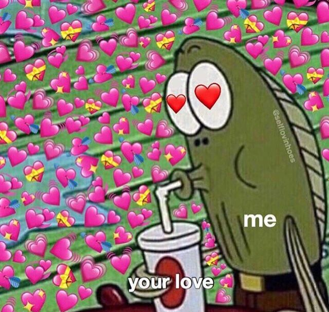 Pin De Joel Riquelme En Luvluvluv Memes De Amor Chistosos Memes Amor Memes Lindos