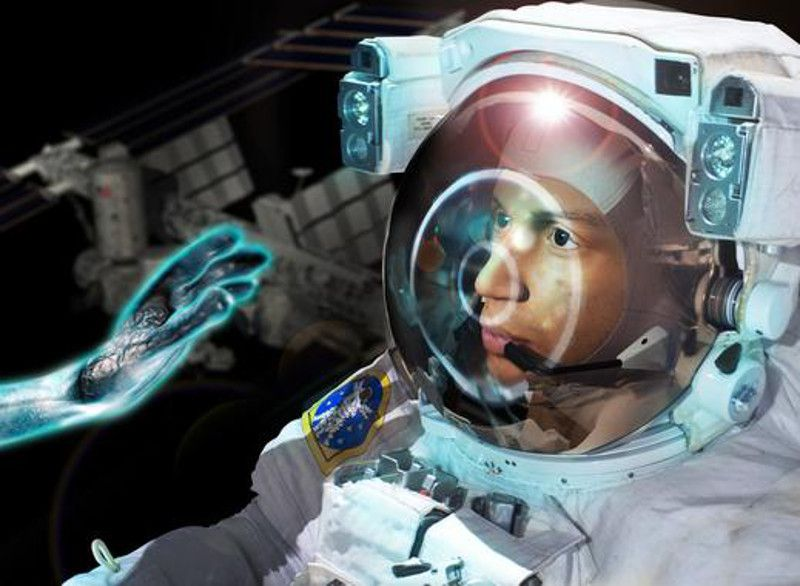 Image result for Are We Ready for Alien Contact?