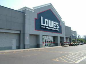 Pass & Seymour 15a GFCI outlet  3-pack $9.24 at Lowes  YMMV #LavaHot http://www.lavahotdeals.com/us/cheap/pass-seymour-15a-gfci-outlet-3-pack-9/62959