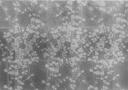 Muster-Nr. 2248
