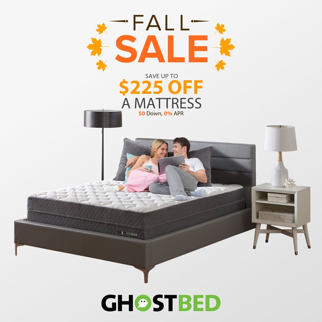 Save Up To 225 Off A Mattress 0 Down Apr Free Shipping Amazing Unreal Sleep