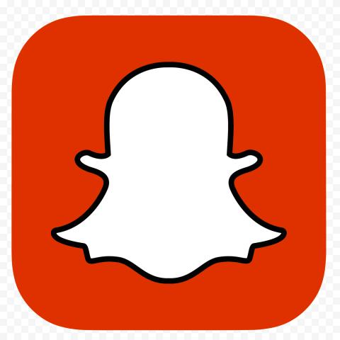 Https Www Citypng Com Public Uploads Preview 31600802210blerjooctf Png App Logo Snapchat Logo Square App