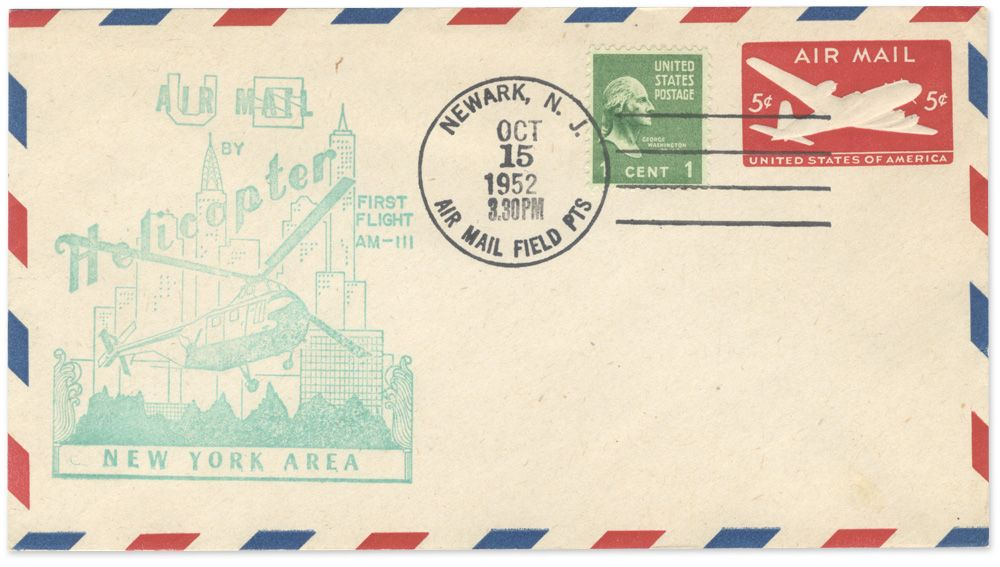 Vintage Airmail Envelopes Bureau Of Betterment Airmail Envelopes Airmail Envelopes Printable Air Mail