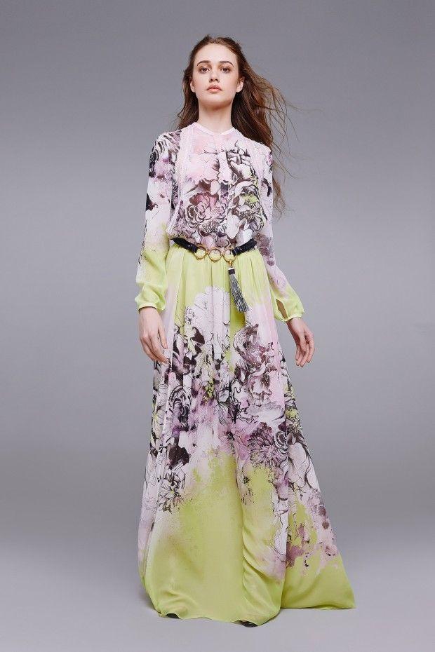 the best attitude 9b33d b7060 Sito Ufficiale & Online Store | simple dresses | Roberto ...