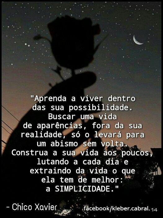 Boanoite Goodnight Simplicidade Chicoxavier Descanso Sono