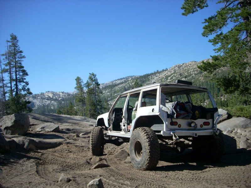 Pin on XJ All Day!