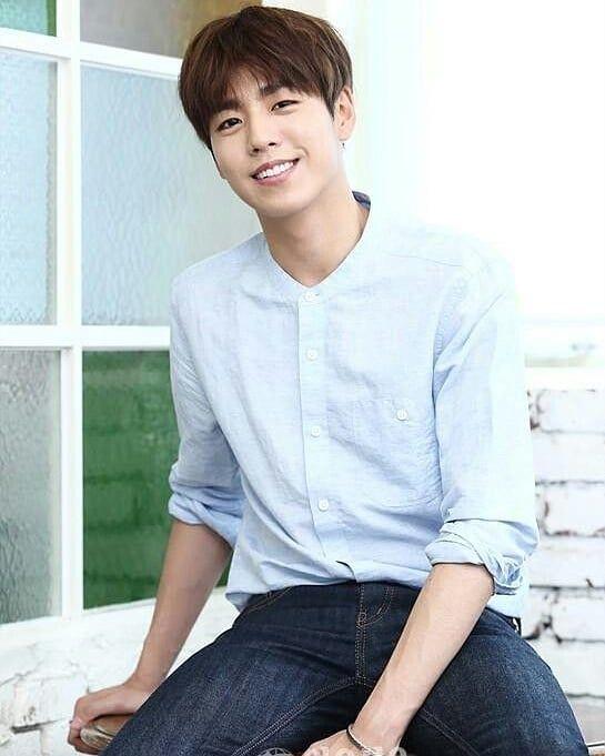 """Lee Hyun Woo on Instagram: """"#이현우 #leehyunwoo #hyunwoo"""""""