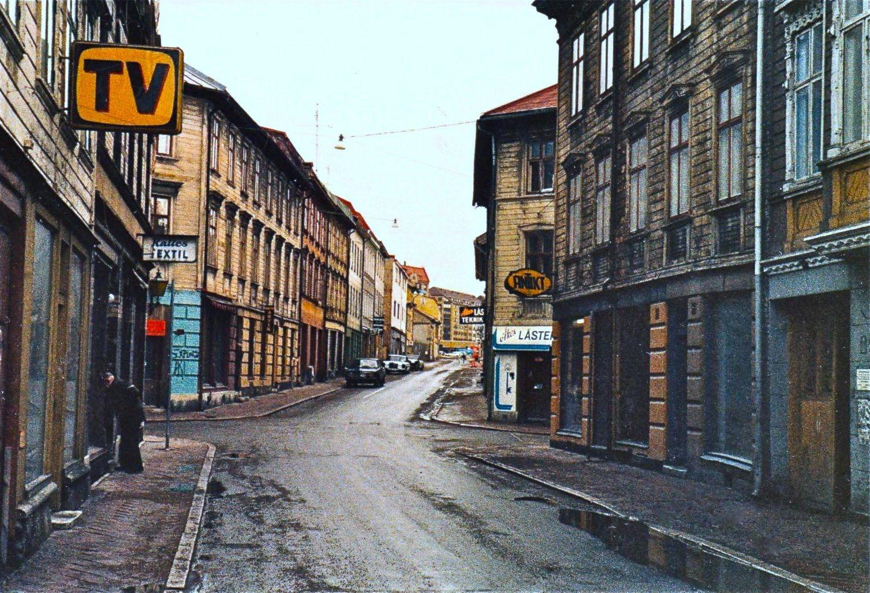 Hanna Kristina Sendel - Offentliga medlemsfoton - Ancestry