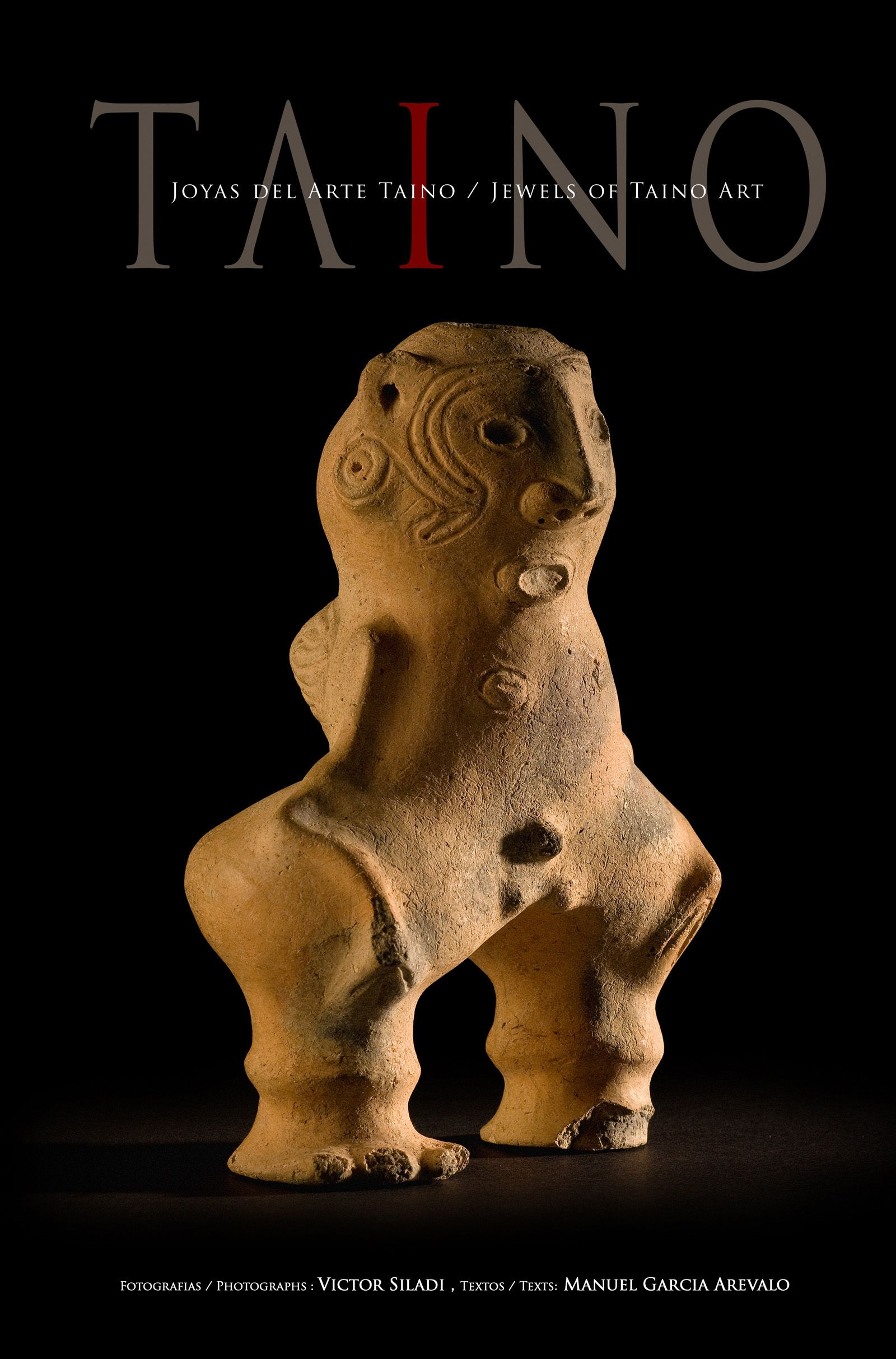 Welcome To Jewels Of Taino Art Presented By Vicini Art Culture Art Taino Symbols