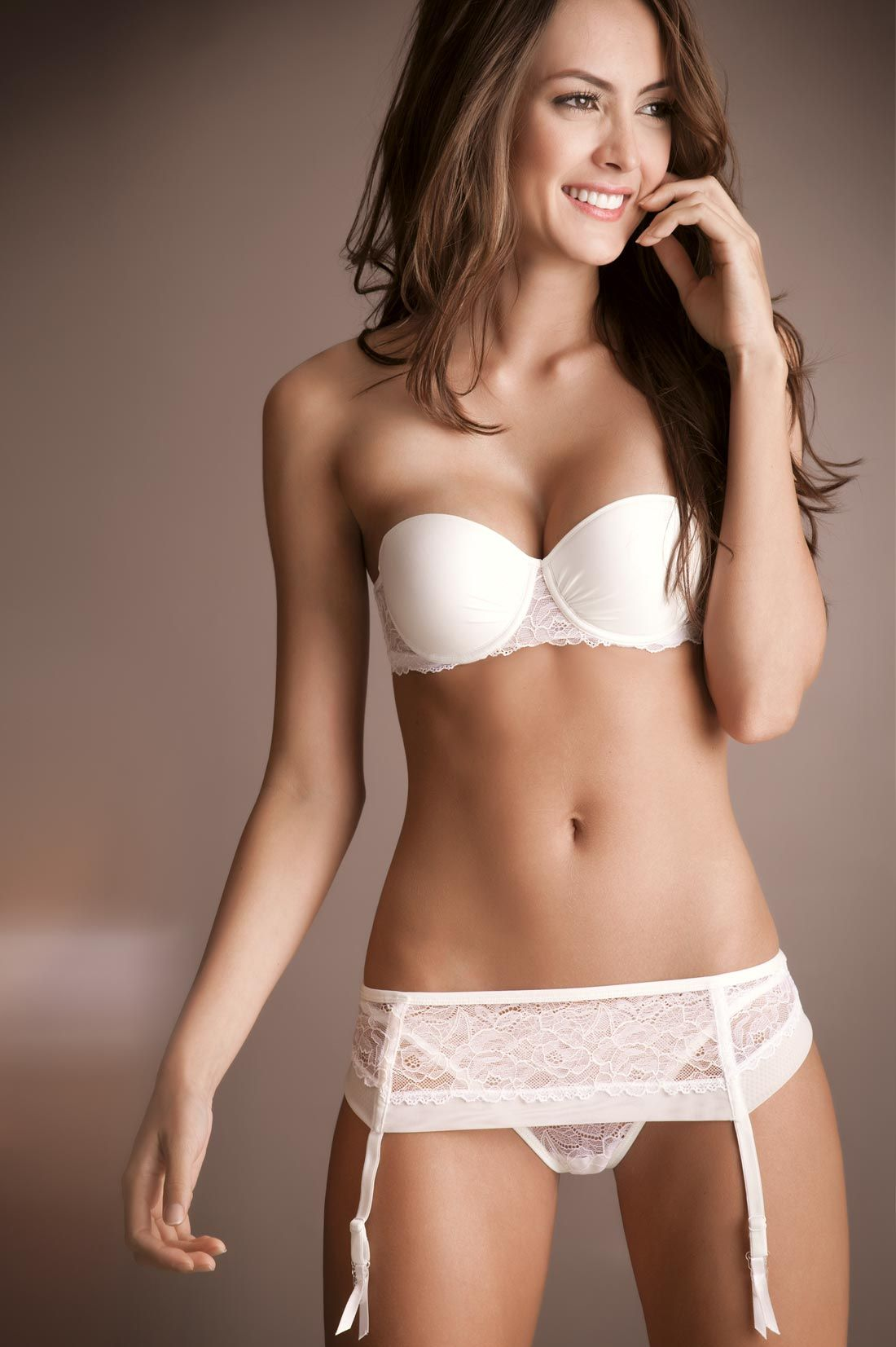 Pin Von Cobi Cottle Auf Beauty Pinterest Lingerie Sexy Lingerie
