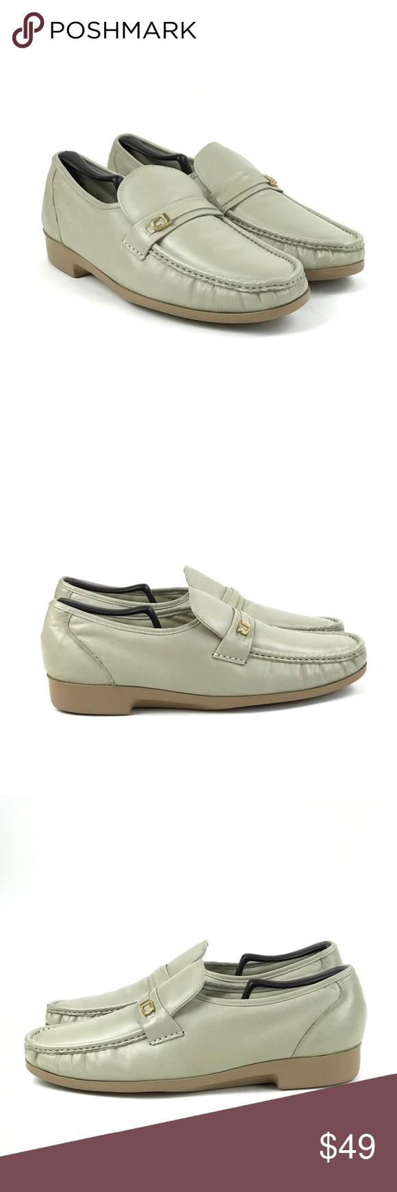Florsheim Mens Milano Slip-On Loafer