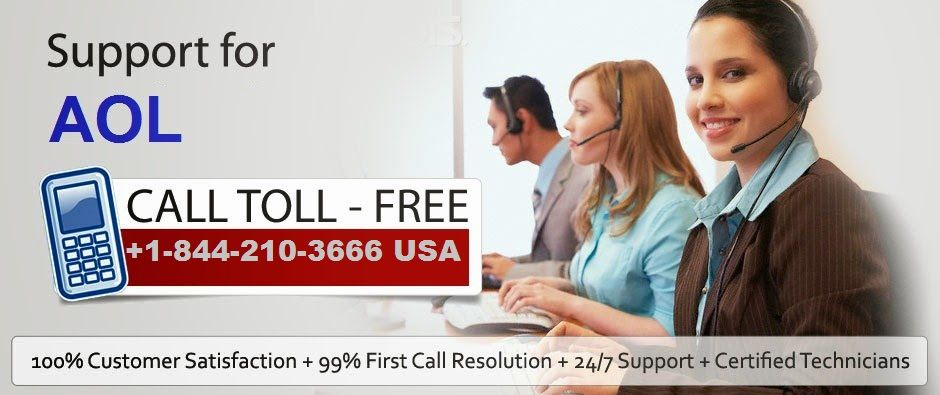 Pin by Peter bourjos on AOL Email Customer Helpline (With