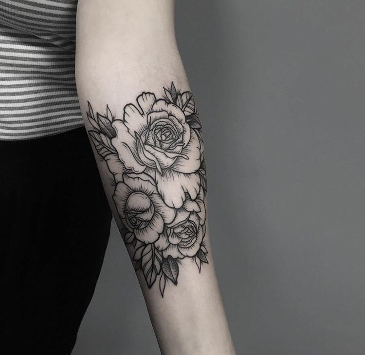 Pin de Pamela Der Kinderen en tattoo inspo Pinterest Tatuajes