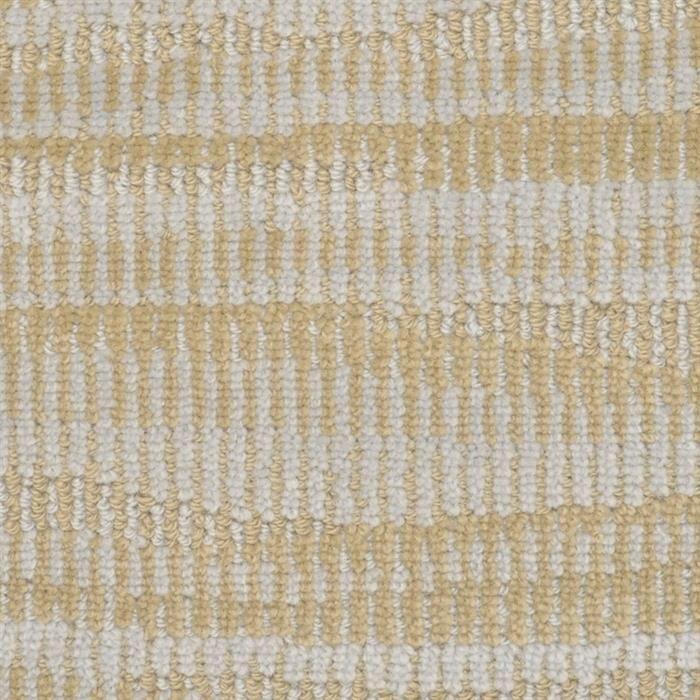 Masland Carpets & Rugs - Oceano