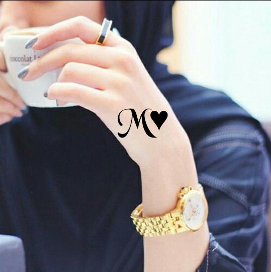 Henna Tattoo Haram: Pin By ♡Urvi Khan♡ On ..ítz Wασσσw Thíngѕ..