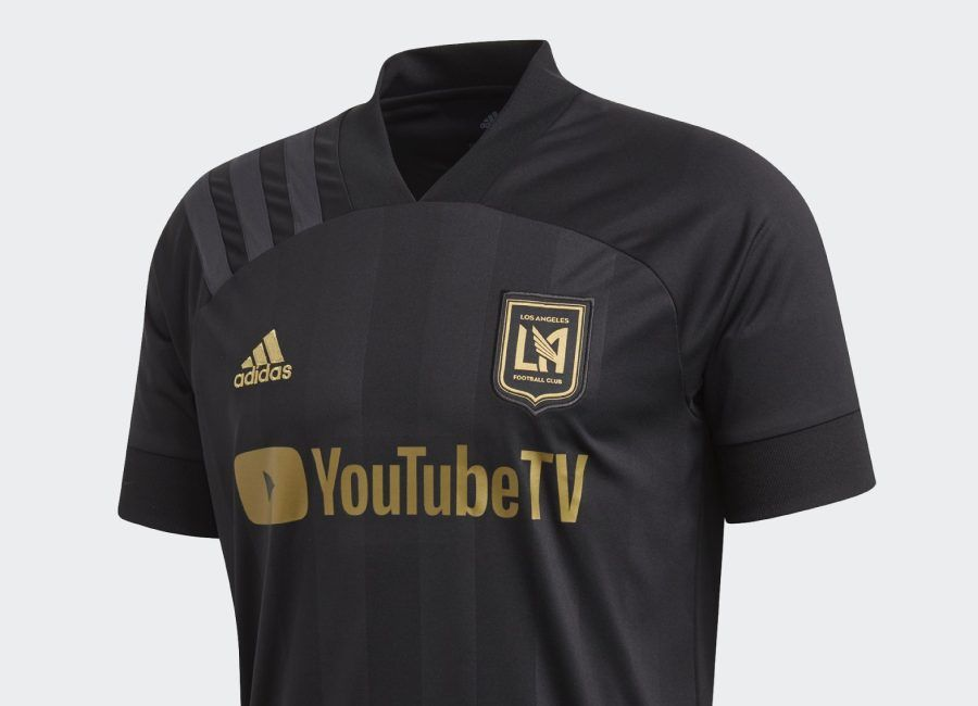 Pin On Jersey