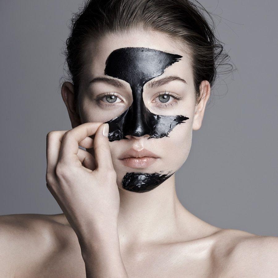 Skin Care Maske Peel Off Mask PRODUCT