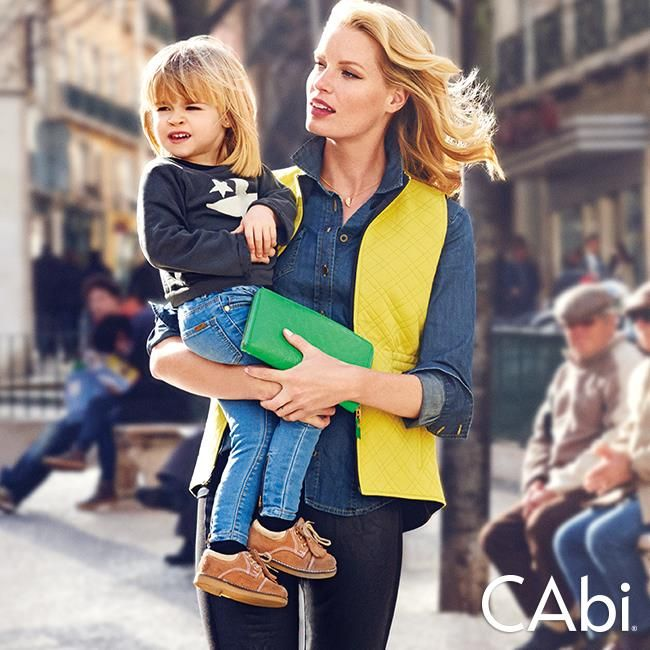 Our BeautiFall Me Collection will help you balance the adventures of life with fabulous fashion flair!  Loving our reversible Travel vest.  http://marybrock.cabionline.com/collection/clothes/#url=shells