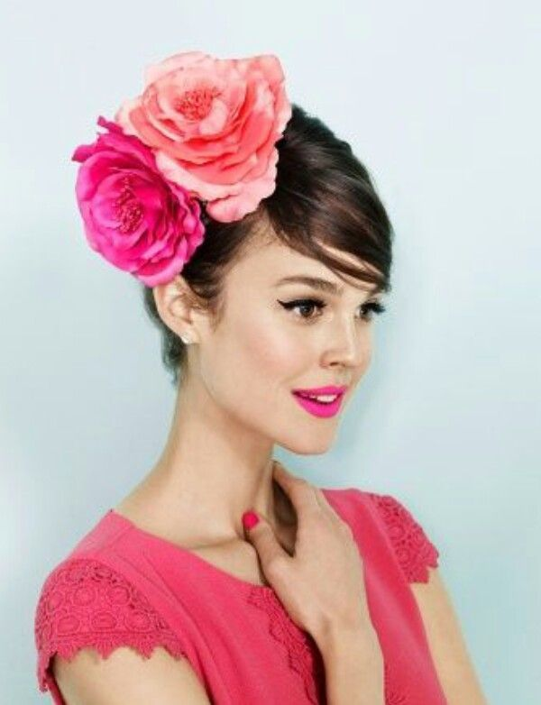 2391c7463ac large-flower-hair-clip-fascinator-oversized-hair-flower-pin-hair-clip