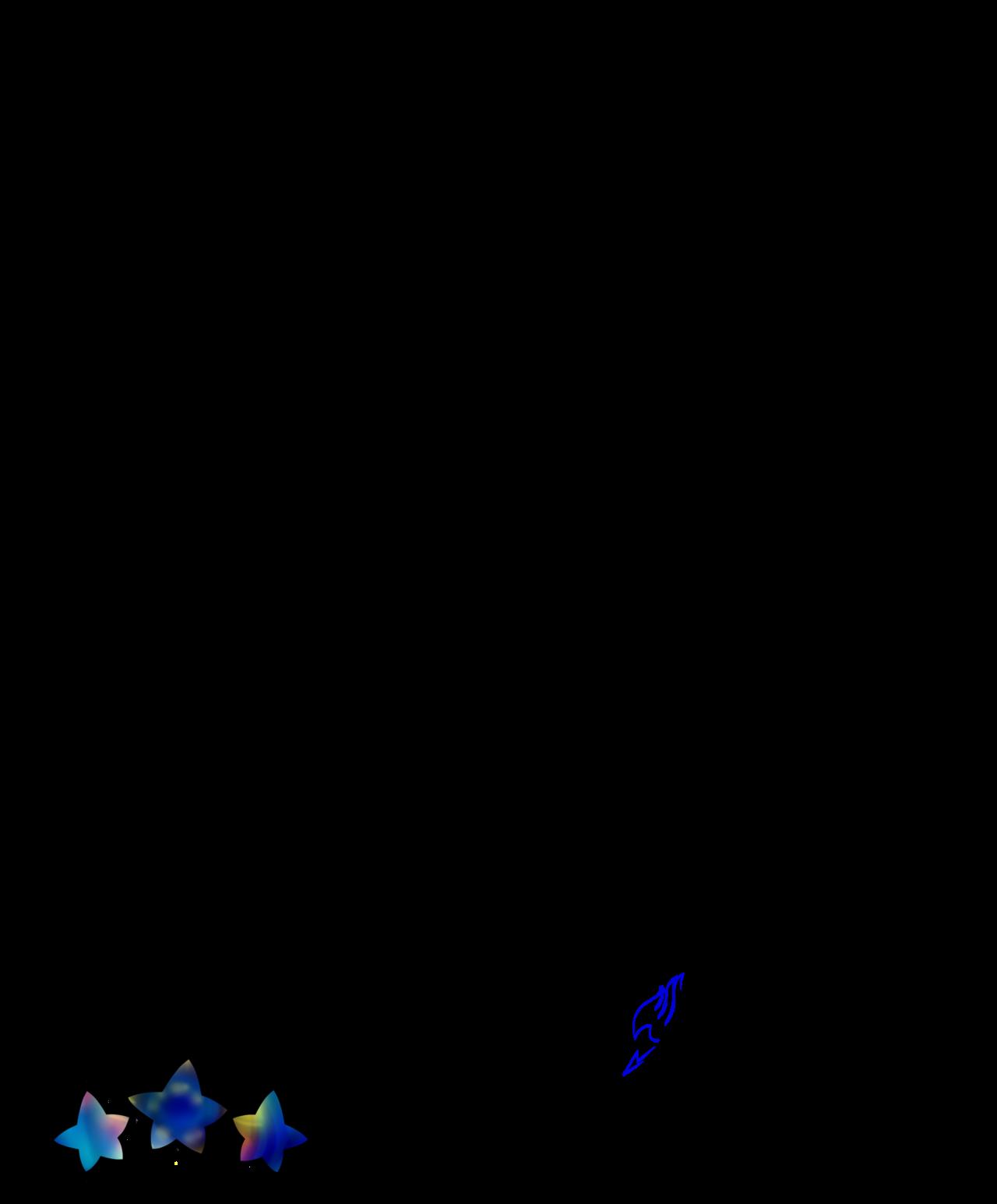Pin By Ariel Velasco On Lineart Fairy Tail Fairy Tail Art Fairy Tail Drawing Anime Drawings Sketches [ 1545 x 1280 Pixel ]