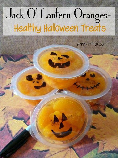 halloween treats | Witch Feet Cupcakes ~ Quick, Easy, Halloween ...