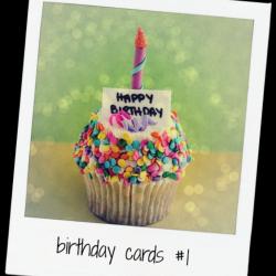 online rođendanske čestitke Rođendanske čestitke   Blender Online | DIY/CRAFT/RUČNI RADOVI  online rođendanske čestitke