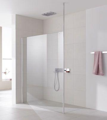 Duschkabinen Und Duschplatz Design Kermi De Duschkabine Dusche Neue Badezimmerideen