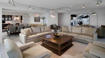 19++ Houzz track lighting living room ideas in 2021