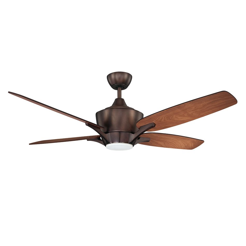Kendal lighting ac19152 futura 52 in ceiling fan lowes canada kendal lighting ac19152 futura 52 in ceiling fan lowes canada mozeypictures Gallery