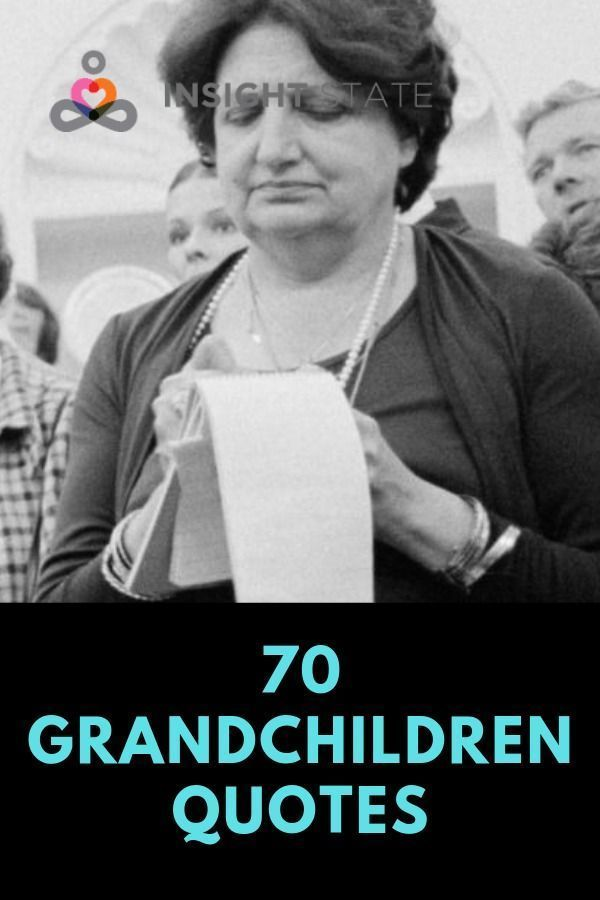 70 Grandchildren Quotes #grandchildrenquotes Boys are often called grandsons, and girls granddaughters, but both are also grandchildren. List of 70 Grandchildren Quotes. #GrandchildrenQuotes, #Grandchildren, #Quotes, #ilovemygrandchildrenquotes, #thebondbetweengrandparentsandgrandchildrenquotes, #quotesaboutgrandchildrenbeingablessing, #greatgrandchildrenquotes #grandchildrenquotes 70 Grandchildren Quotes #grandchildrenquotes Boys are often called grandsons, and girls granddaughters, but both ar #grandchildrenquotes