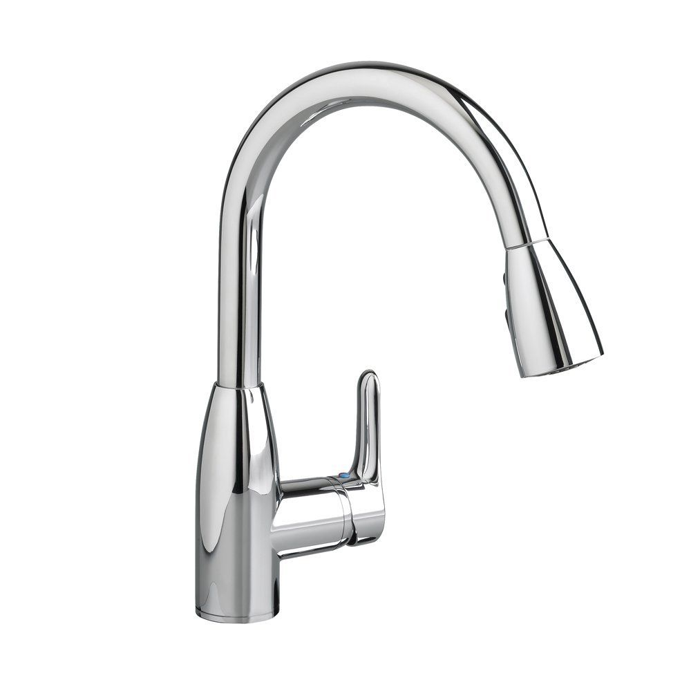 american standard mesa faucet reviews mesa 1 handle pull out