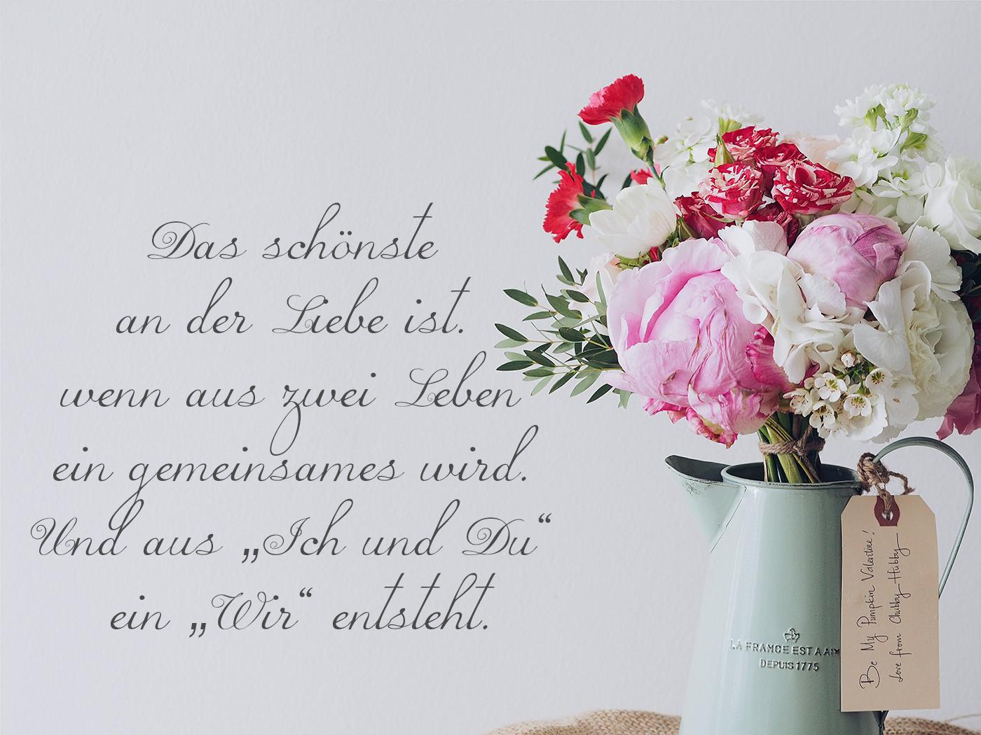 einladungskarte hochzeit kirschblütenzweig | hochzeitseinladung, Einladungsentwurf