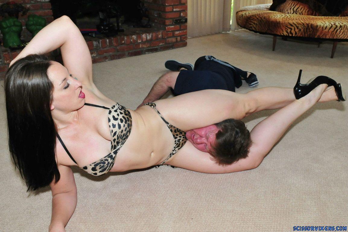 mixed wrestling : photo | on your knees sub | pinterest | stunning